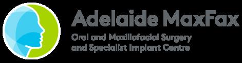 Adelaide MaxFax